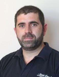 Jose Medes