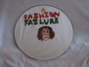 fashion failure