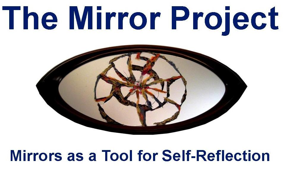 The Mirror Project