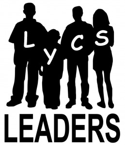 LYCS LEADERS LOGO