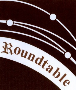 Roundtable Logo revised