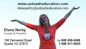 diane business cards1