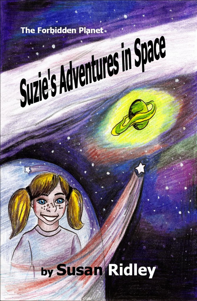 suzie front cover 1