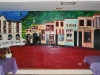 3-italian-marketplace-interactive-mural-mixed-media-14ftx20ft