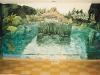 monets-garden-mural-acrylic-14ftx20ft